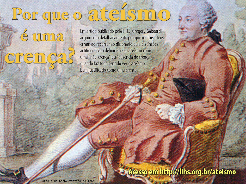 http://lihs.org.br/ateismo