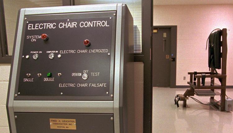 cadeira_eletrica